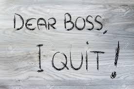 Ini Penyebab Karyawan Terbaik Resign?