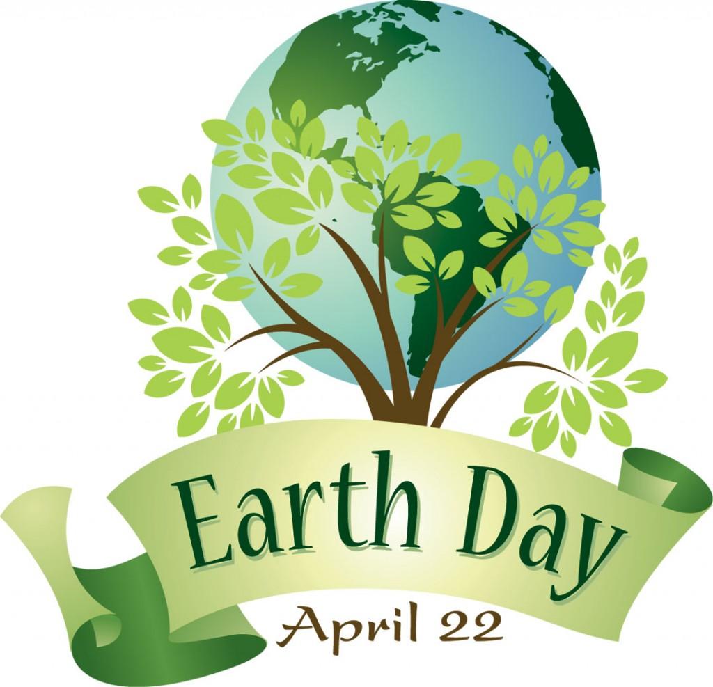 Hari Bumi: Menanam Pohon, Menanam Kehidupan