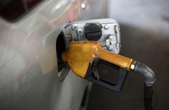 Ini Solusi Menekan Penggunaan BBM Berlebih?