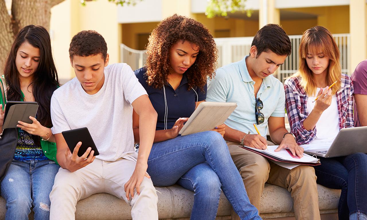 Menggagas Koperasi Digital untuk Menggaet Generasi Milenial