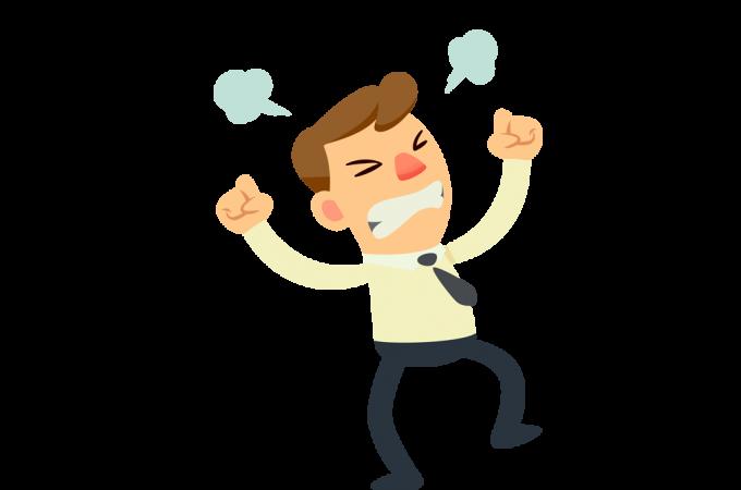 Skill Bisa Dipelajari, Kekecewaan Pelanggan Sulit Diobati