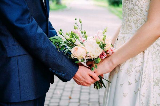 Sebelum Menikah, Sebaiknya Susuri Riwayat Kesehatan Calon Pasangan
